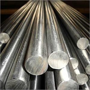 стальной металлически круг