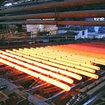 5 способов обработки металлопроката