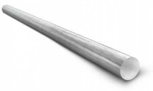 арматура A1 6мм в прутке